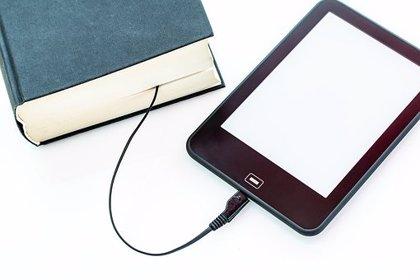 Nace Eureka, el libro electrónico interactivo para jóvenes sobre la gestión de productos e innovación