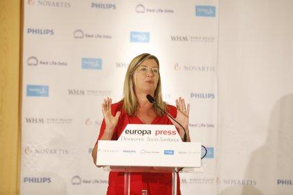 """Baleares pide más inversión para Sanidad con """"medidas estructurales"""" porque es la CCAA """"que más aporta"""""""