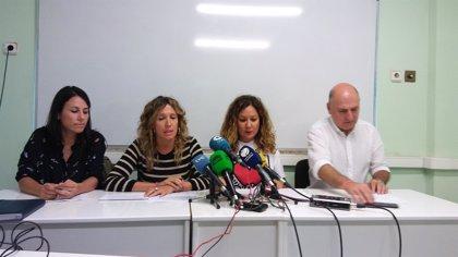 Los profesores cántabros amenazan con otra huelga lectiva el día 20