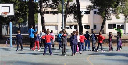 PP lanza una campaña para pedir a Pedro Sánchez desde todos los municipios que garantice la educación concertada