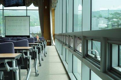 El 8,4% de las 23.689 plazas de profesor convocadas este año se han quedado sin cubrir, según CCOO