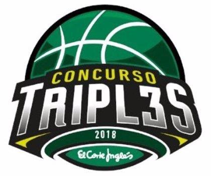 Carroll defenderá su corona en el Concurso de Triples frente a siete aspirantes