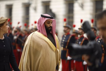 El Gobierno expondrá este viernes en el Congreso su política de venta de armas a Arabia Saudí