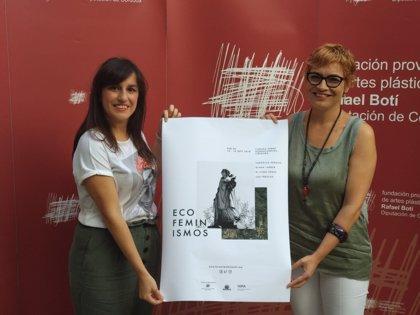 El tercer Foro de Arte Relacional convertirá a Hornachuelos (Córdoba) en referente de la creación contemporánea