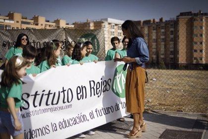 """Villacís recomienda a Arce """"menos crear reuniones para independentistas"""" y """"más trabajar por los vecinos"""""""