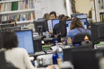 La segunda edición de los planes de empleo en Andalucía permite unas 33.000 contrataciones