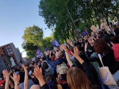 Detenido por abusar sexualmente de una mujer de madrugada en un bar de Gijón