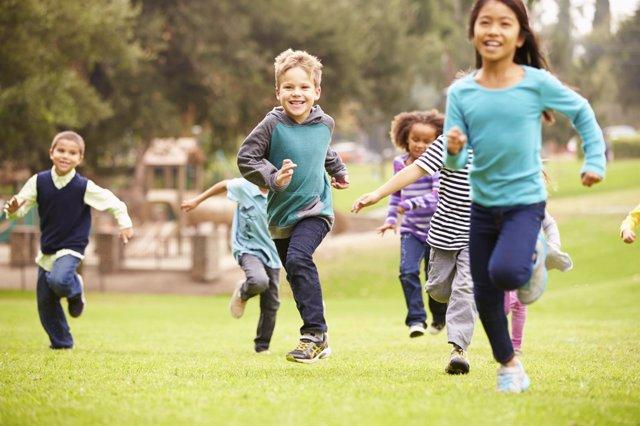 El ejercicio es la mejor prevención contra el dolor de espalda
