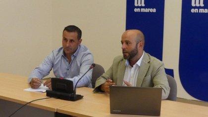 El Consello das Mareas apurará trámites para dar agilidad a las elecciones internas