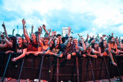 Ticketmaster pondrá en marcha en España su nueva plataforma de intercambio de entradas a principios de 2019