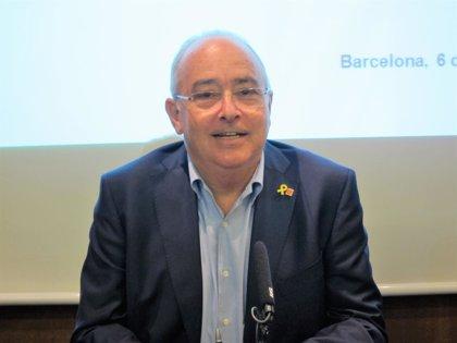El curso escolar en Catalunya tendrá 1.299 alumnos más y 690 nuevos docentes