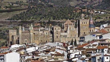 Vara pedirá al Papa el día 12 la integración de Guadalupe en la provincia extremeña
