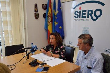 El Ayuntamiento de Siero se personara en la causa de la 'Operación Enredadera'