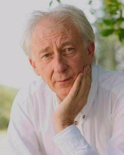 La SGAE entregará a Albert Boadella la llave de 'La casa de los autores'