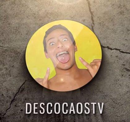 Un youtuber se viste de sacerdote para entrar en un prostíbulo en Perú y su vídeo se vuelve viral