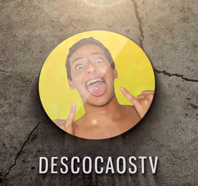 DescocaosTV