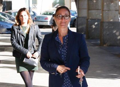 """Audiencia de Sevilla revoca un auto de la juez Núñez en los ERE y apunta """"contradicciones"""" y """"argumentos erróneos"""""""