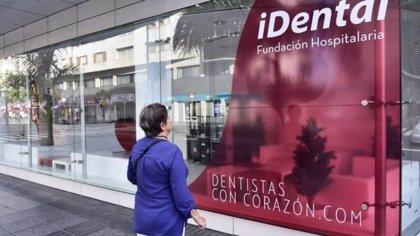 Los historiales de los afectados por el cierre de iDental quedarán bajo custodia de la Conselleria de Sanidad