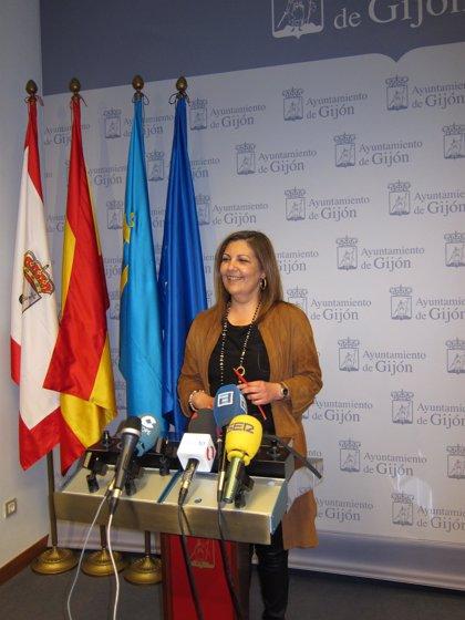 """""""A pesar de que llevan meses negándolo, llegan los recortes del Plan Económico de Foro"""", dice Marina Pineda"""