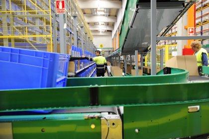 Un total de 156 empresas se instalan en Andalucía mientras que 147 se marchan en el segundo trimestre, según Informa D&B