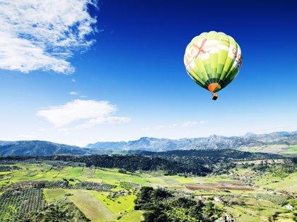 Un total de 25 empresas participarán en el proyecto turístico Costa del Sol Experiences 365