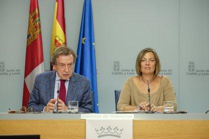 """Aprobado el proyecto de Ley del Diálogo Civil de CyL para la """"acción"""" de la sociedad"""