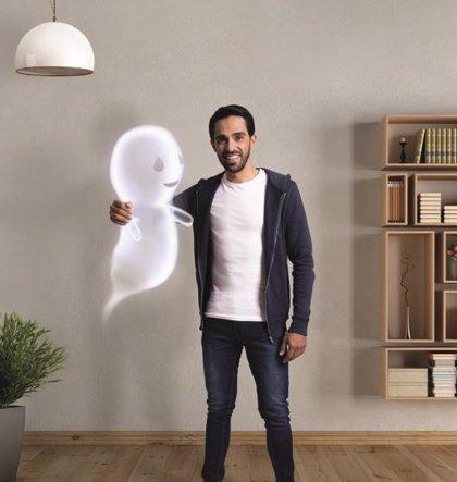 """Viesgo explica a sus clientes qué es el """"consumo fantasma"""""""
