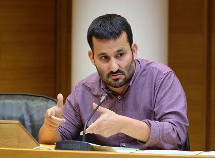 Generalitat valenciana espera fecha para la Comisión Bilateral sobre el plurilingüismo y cree que se cerrará