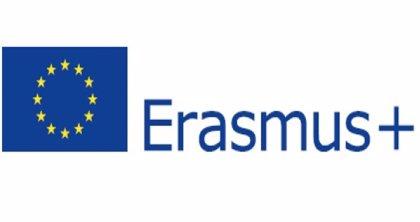 El Tribunal de Cuentas europeo pide simplificar las solicitudes de Erasmus y mejorar la medición del rendimiento