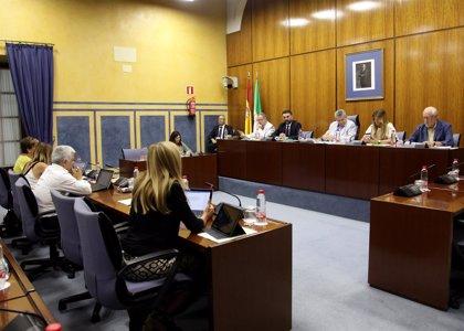 Aprobada por unanimidad una PNL del PP-A para impulsar el turismo idiomático de estudiantes europeos