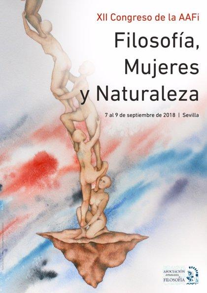 Un congreso aborda este fin de semana en Sevilla las aportaciones de las mujeres filósofas a las ciencias humanas