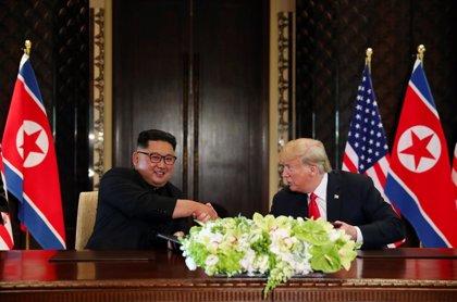 EEUU impone sanciones por varios ciberataques atribuidos a Corea del Norte