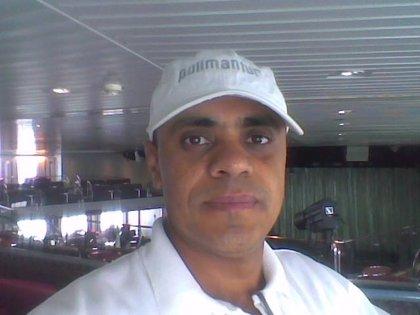 ¿Quién es Adélio Bispo Oliveira? El hombre que ha apuñalado al candidato presidencial en Brasil Jair Bolsonaro