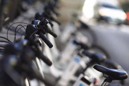 El Gobierno convoca ayudas para el fomento de la bicicleta en los centros educativos