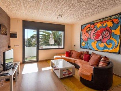 Plataformas de alquiler exigirán el registro para dar de alta viviendas vacacionales en la Comunitat Valenciana