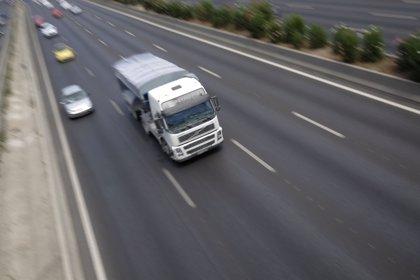 Las ventas de vehículos de ocasión descienden en Extremadura un 6% durante el mes de agosto, según Ancove