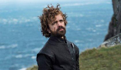 Juego de Tronos: Peter Dinklage revela qué piensa Tyrion cuando Jon Snow y Daenerys... SPOILER