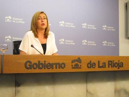 El Ejecutivo riojano destina 1,8 millones de euros a subvenciones para la formación de jóvenes desempleados