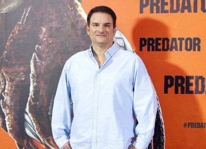 Fox elimina una escena de Predator en la que aparecía un condenado por delitos sexuales amigo de Shane Black