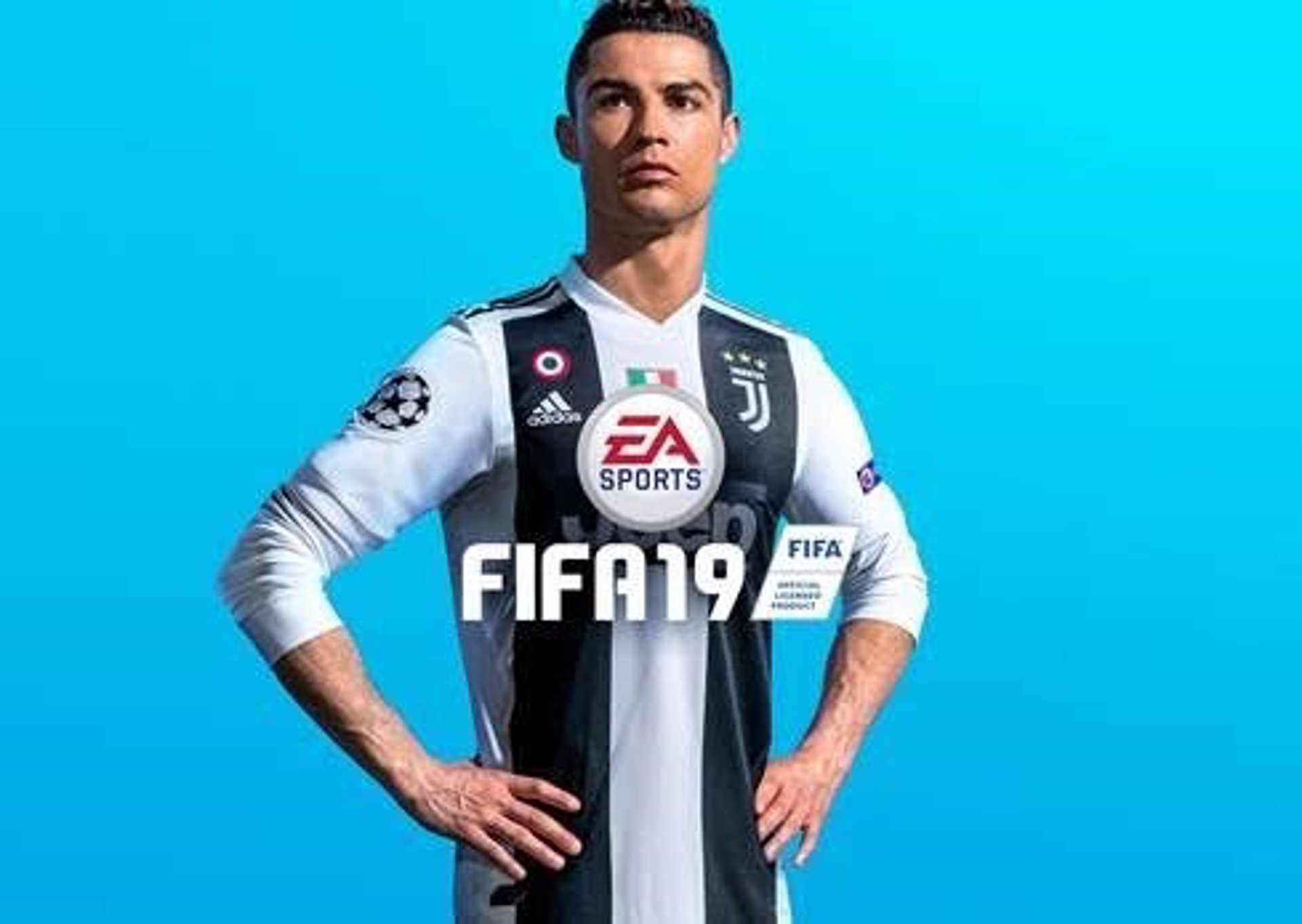 Cristiano Ronaldo 0e52cb5a34947
