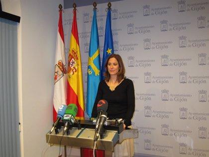 """El PSOE pedirá en el Pleno medidas para que Divertia funcione """"correctamente"""""""