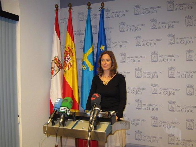Lara Martínez