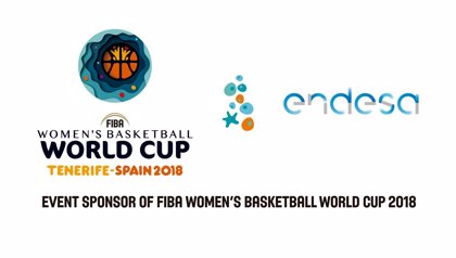 Endesa se incorpora al Mundial de Tenerife como 'Event Sponsor'