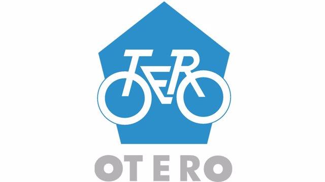 Logo de Ciclos Otero
