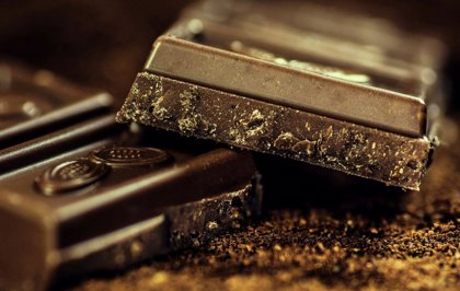 El Salón Internacional del Chocolate llega a Madrid el viernes, con República Dominicana como país invitado