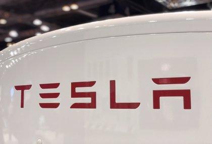 Dimite el responsable de Contabilidad de Tesla tras un mes en el cargo