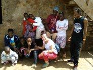 Foto: ONG KUBUKA
