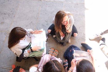 Cerca de 2.000 alumnos se examinan en la US de Selectividad entre el 11 y 13 de septiembre