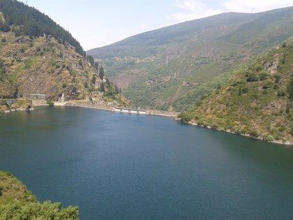 Observatorio de Sostenibilidad urge al Gobierno a recuperar concesiones hidroeléctricas para bajar el precio de la luz