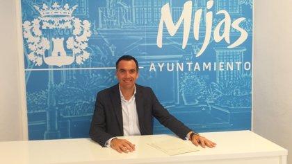 Turismo.- La Cala de Mijas contará con un nuevo pequeño hotel en el corazón del núcleo urbano